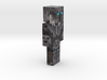 7cm | FuriousDestroyer 3d printed