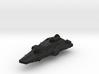 Empire Rampart Class Cutter 1/270 3d printed