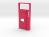 Ride Prompt iPhone 5s & CARAN d'ACHE 849 Pen Case 3d printed