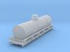 Nn3 Pacific Coast Railway tank car #923 3d printed