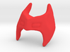 Carta Mask - Cat form for use on Guenhwy 3d printed