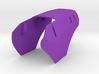 DARwIn-OP tibia 3d printed