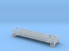 Switching Platform - Zscale 3d printed
