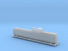 UP Propane Tender - Nscale 3d printed
