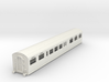 0-100-lswr-sr-conv-d1869-dining-saloon-coach-1 3d printed