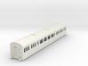0-76-lswr-sr-conv-d1319-nc-saloon-coach-1 3d printed