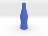 Soda Bottle 3d printed