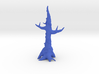 tree test 3d printed