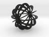 Ball 100 3d printed
