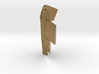 starboard_wing 3d printed