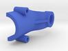 CV3-2100_L 3d printed