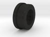 CV4-bearing_end 3d printed