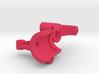 CV4-tail_case_r 3d printed