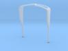 0073 Degma SunGlasses Bend 01 3d printed
