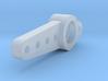 CV4-mixer_c 3d printed