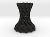 Ikebana vase-2 3d printed