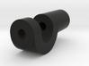 JDH-spacer_servo.stl 3d printed