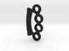 miniKnuckles__SMOOTH_001.dae 3d printed
