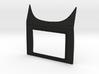 Mascherina TomTom 3d printed