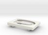 Beltloop wallet/cardholder 3d printed