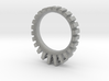 Sun Sprocket Heavy 3d printed