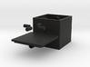 Small Centripetalbox 3d printed