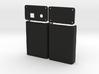 Arduino Case 3d printed