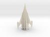 "R-Rocket ""Mars""-Class Large 3d printed"