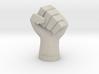 Glove 3d printed
