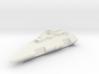 GDH:D102 Delta Series Frigate 3d printed