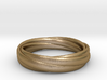 Ring - Wound 19.3mm 3d printed