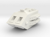 GDH:B301 Beta series Light Carrier 3d printed