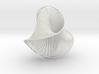 WaveBall 3d printed