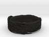 Rovo Ring 3d printed