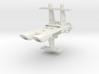 Mulcien Arsia Class Carrier 3d printed