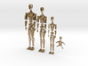 family 3d printed