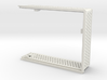 arduino enclosure main 3d printed