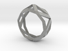 Comion ring small 3d printed