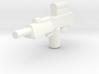 Block- L86A2 (SA80) 3d printed