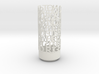 Light Poem terino 3d printed