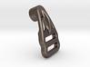 Strap Pivot 3d printed