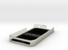 IPhone 4G Case (Customizable) 3d printed