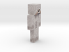 12cm | SirBarkyLot 3d printed