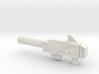 Sunlink - Goop Gun 3d printed