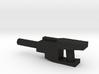 SRX Tactical Assault Rifle 3d printed