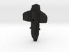 demolisher bomber 3d printed