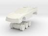 Scamper Mini-car 3d printed