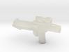 E-11 Blaster 3d printed