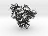 taq polymerase 3d printed