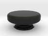Pan-Tilt for GoPro (closure knob) 3d printed